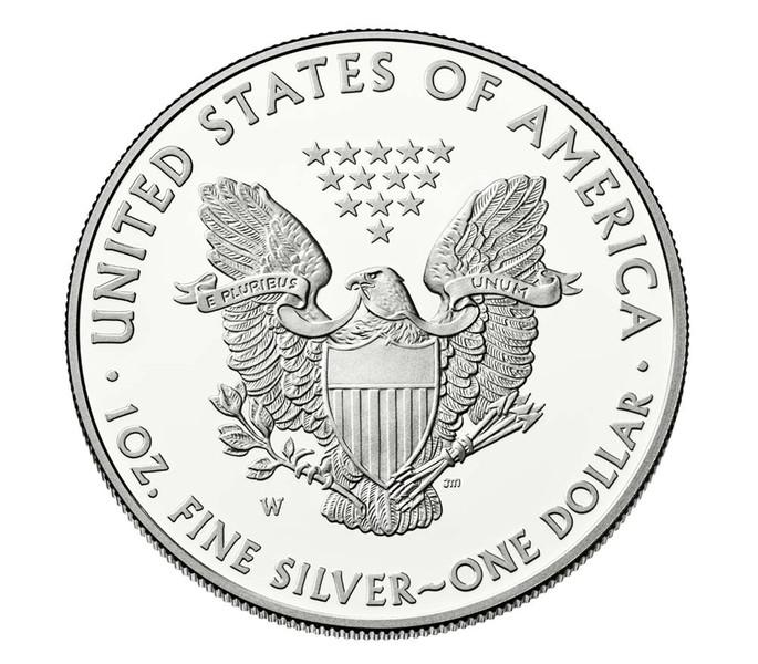 Инвестиционная серебряная монета американский орел 2 копейки 1911 года стоимость