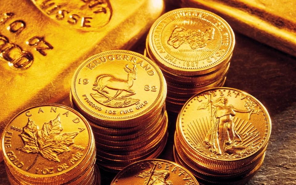 Банк втб монеты медаль за операцию в сирии купить