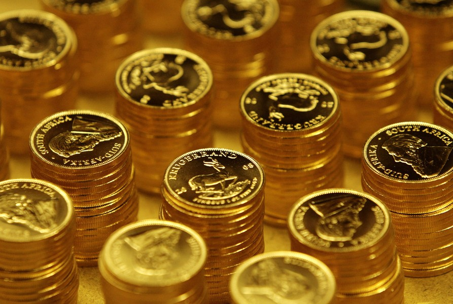 Цены на монеты иностранных государств ціни на монети росії